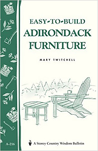 Adirondack Furniture