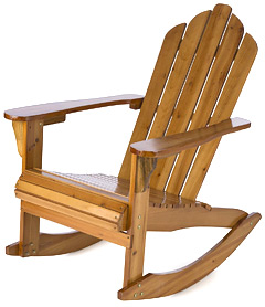 adirondack chair selber bauen. Black Bedroom Furniture Sets. Home Design Ideas