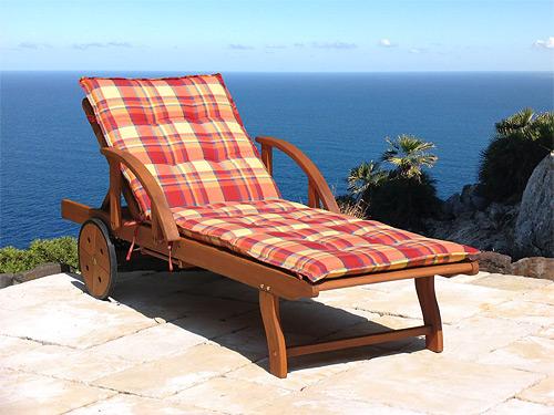 hartholz m bel. Black Bedroom Furniture Sets. Home Design Ideas