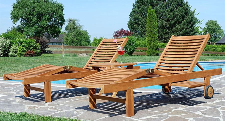 teakholz ist ein begehrtes hartholz f r gartenm bel. Black Bedroom Furniture Sets. Home Design Ideas